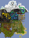 Great Kourend map.png