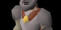 Sir Tristram