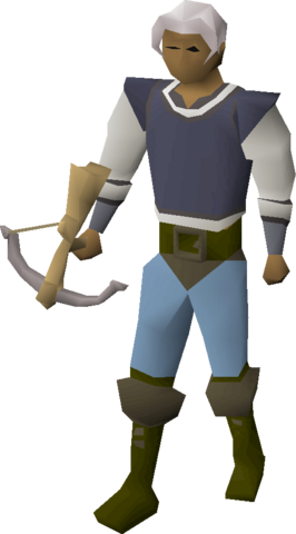 File:Steel crossbow equipped.png