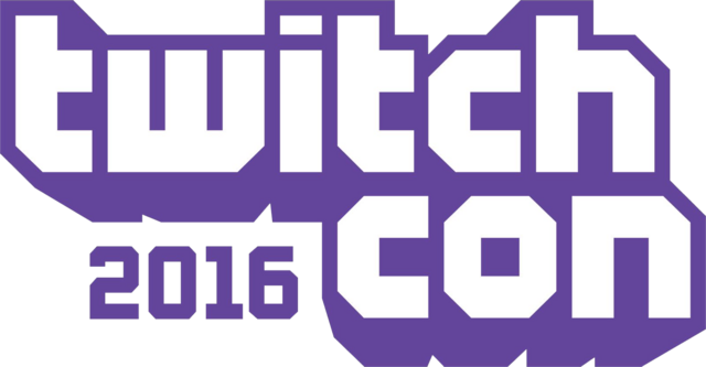 File:Deadman Invitational III - Live from TwitchCon! (3).png