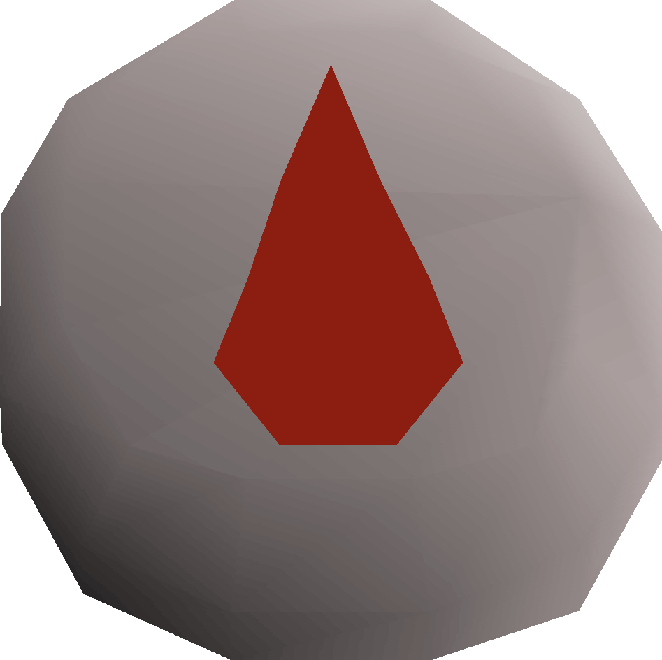 File:Blood rune detail.png