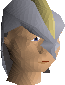 File:Armadyl helmet (female) chathead.png