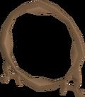 Mahogany portal built.png