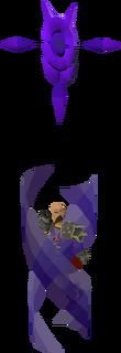Necromancy Improvements (2)