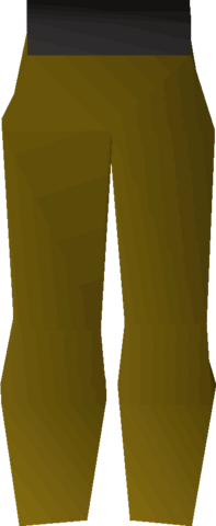 File:Plague trousers detail.png