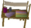 File:Silk stall.png