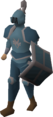 Armadyl armour set (lg) equipped.png