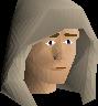 Magic hood chathead