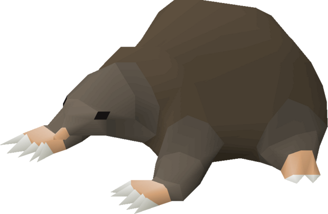 File:Baby mole pet.png