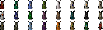 File:Skill Cape Perks (1).png