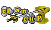 The new Clan Cup fixtures are available newspost