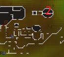 Tree Gnome Village (quest)/Quick guide