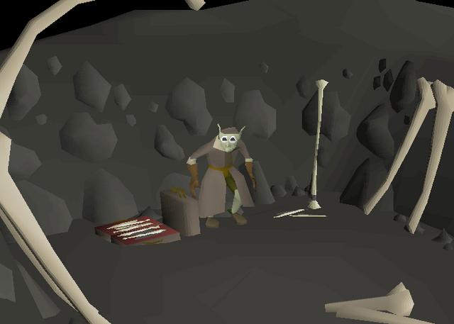 File:Nardok's Bone Weapons.png