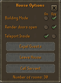 File:Slayer Assignment Rework (6).png