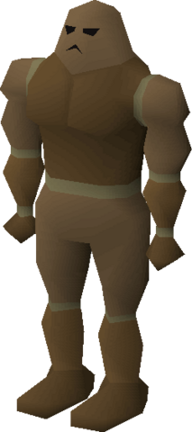 File:Black golem.png