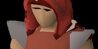 Max hood