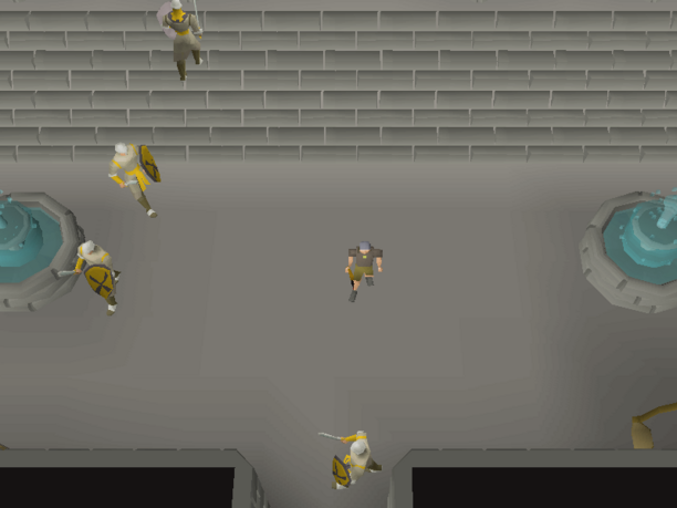 File:Emote clue - spin varrock castle courtyard.png