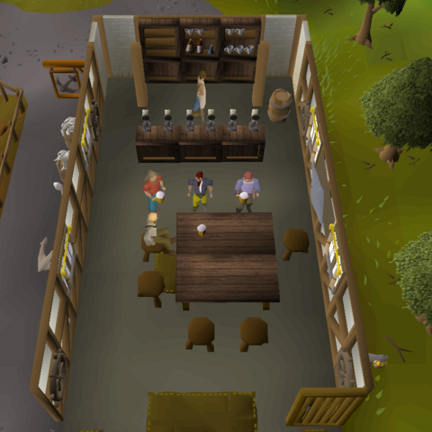 File:Rusty Anchor Inn.png