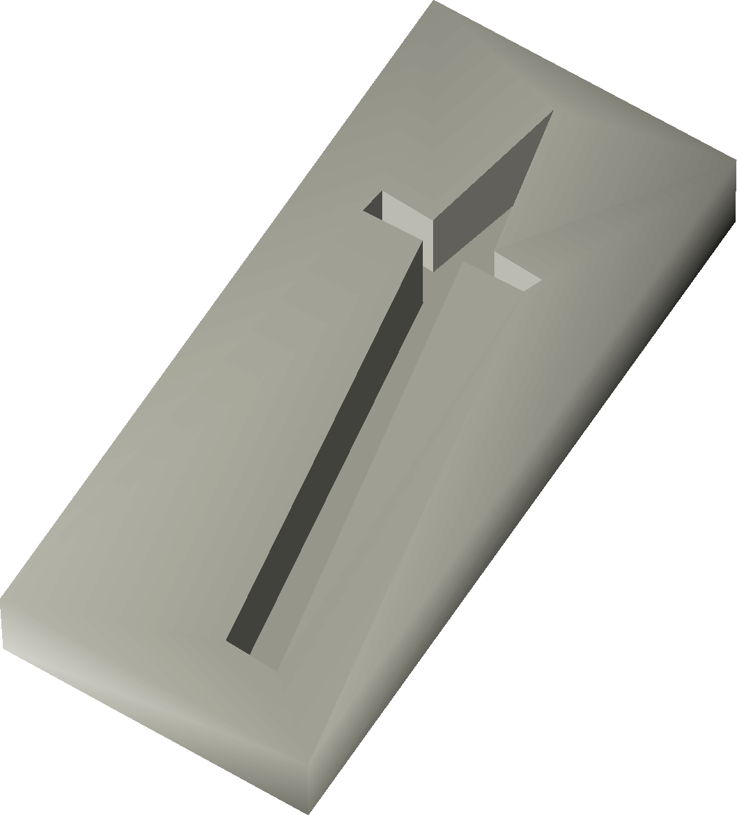 File:Conductor mould detail.png