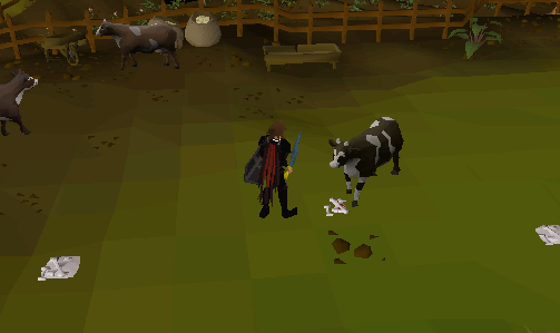 File:Killing cows.png