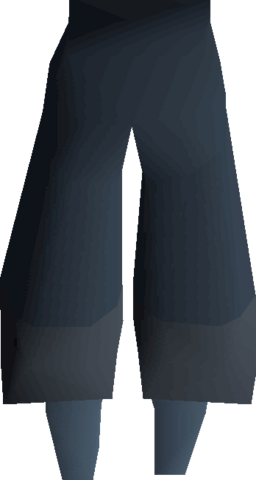 File:Musketeer pants detail.png