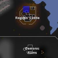 24.24N 26.24E map