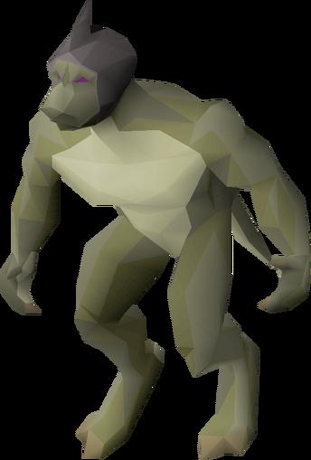 File:Lizardman shaman.png