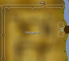File:Menaphos map.png