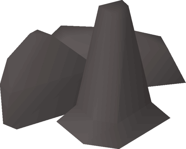 File:Ring of stone equipped.png