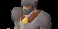 Sir Kay