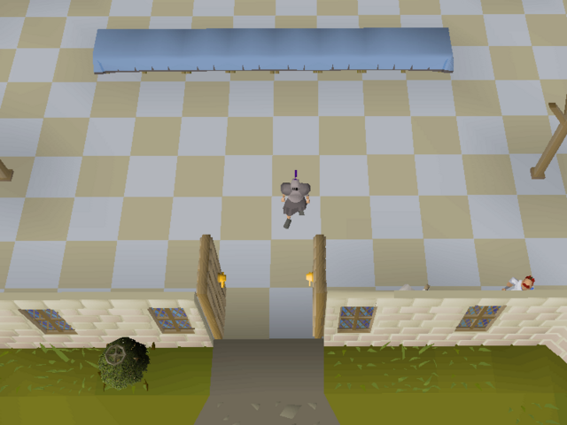 File:Emote clue - dance falador party room.png
