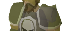 Scout (Tree Gnome Stronghold)