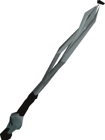 File:3rd age wand detail.png