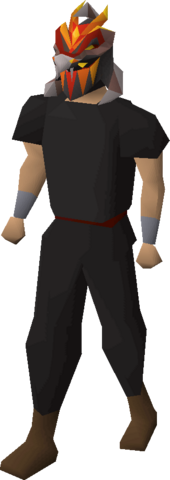 File:Magma helm equipped.png