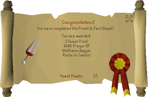 File:Priest in Peril reward scroll.png