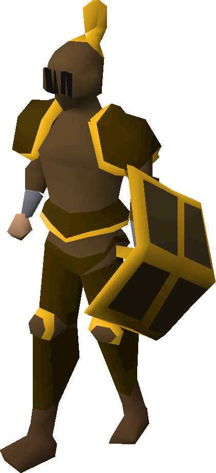 File:Bronze gold-trimmed set (lg) equipped.png
