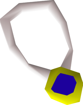 File:Sapphire amulet detail.png