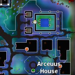 File:19.43N 23.11W map.png