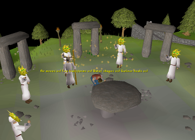File:2016 Midsummer event ritual.png