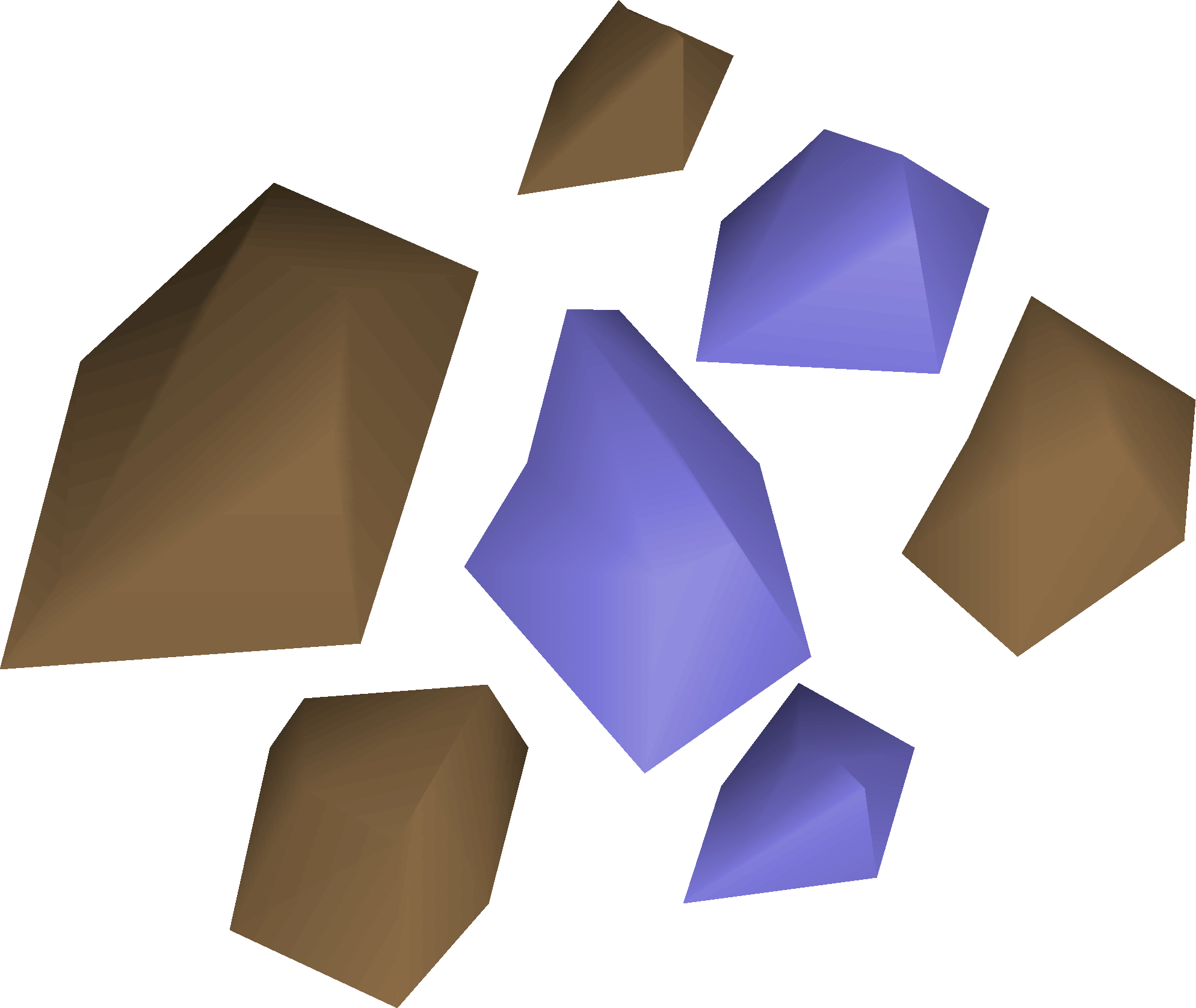 File:Blurite ore detail.png