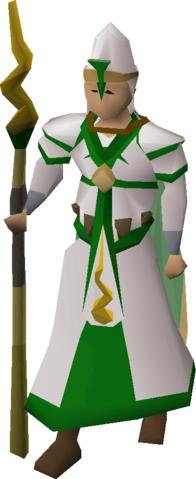 File:Guthix vestments equipped.png