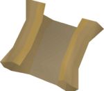 Clue scroll detail