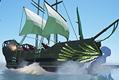 Dev Blog- Sailing - An Overview newspost