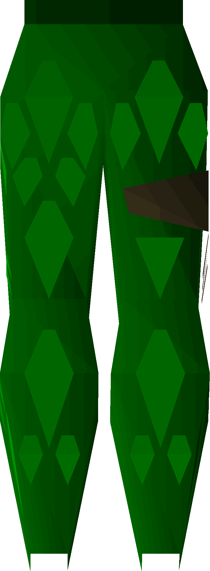 File:Green d'hide chaps detail.png