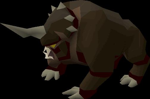 File:Dark beast.png