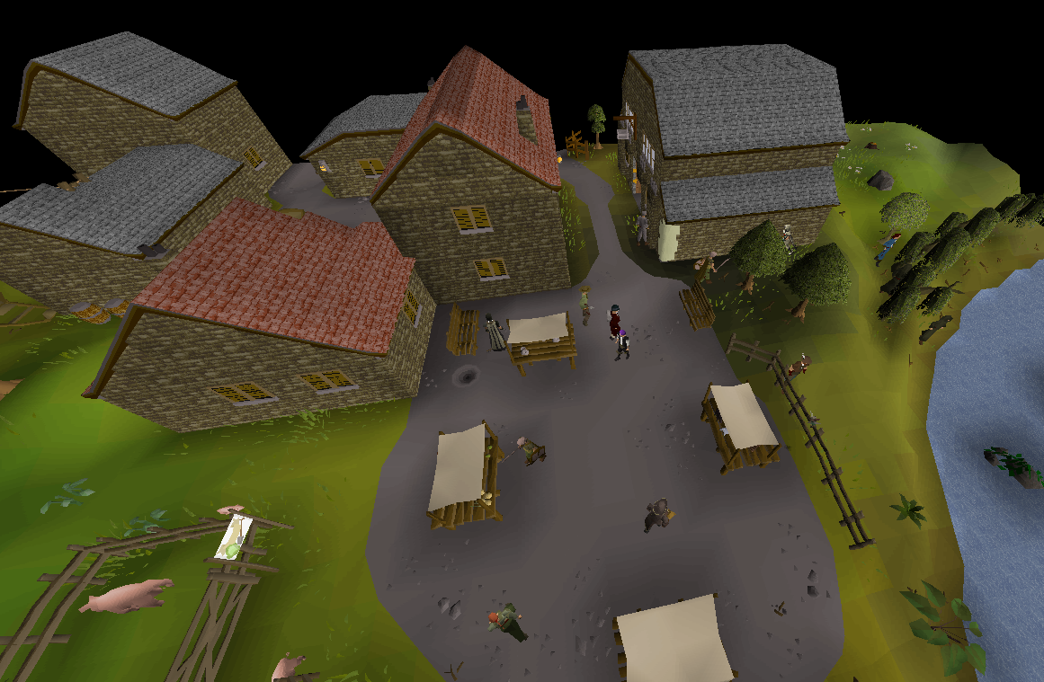 File:Draynor Village.png