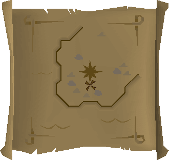 File:Map clue soul altar.png