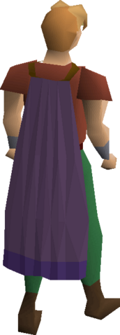 File:Purple cape equipped.png