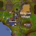 Bank guard location.png