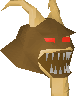 File:Chocolate demon chathead.png